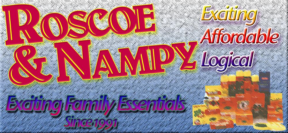 roscoeandnampy
