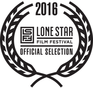 LSFF_Official-Selection-2016-300x285.png