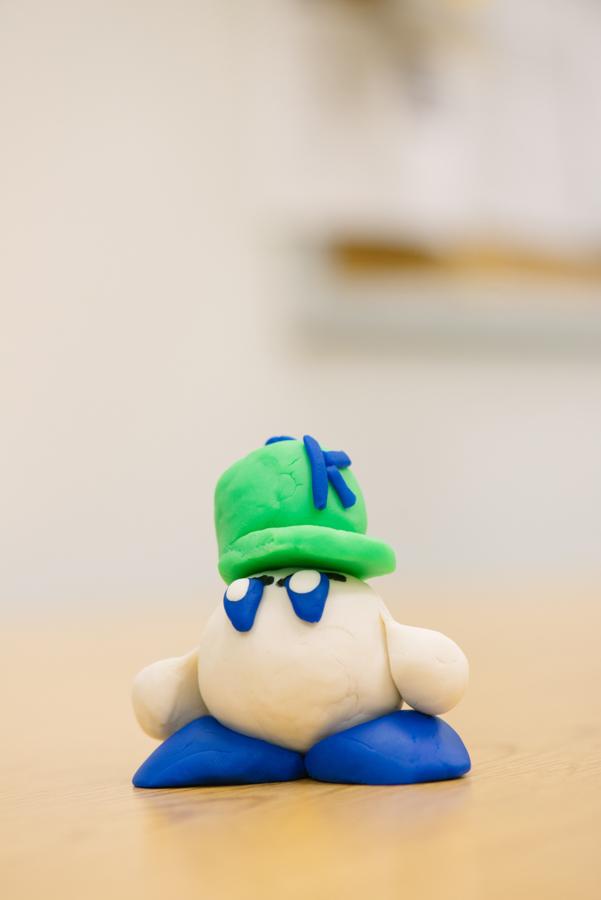 Kirby101.jpg
