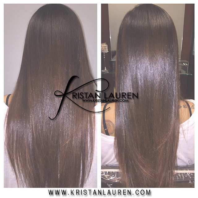 Book your next hair service with me today!! Just click the link in my bio for your personal consultation. @KristanLauren #KristanLaurenHairStudio #IamKristanLauren #Stylist #Entrepreneur #2015 #HairStylist #Chicago #GrandRapids