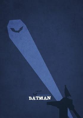 04-batman-550x786.jpg