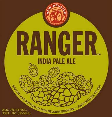 nb-ranger-ipa1.jpg