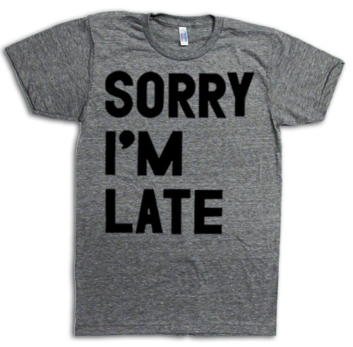 sorry_shirt.jpeg
