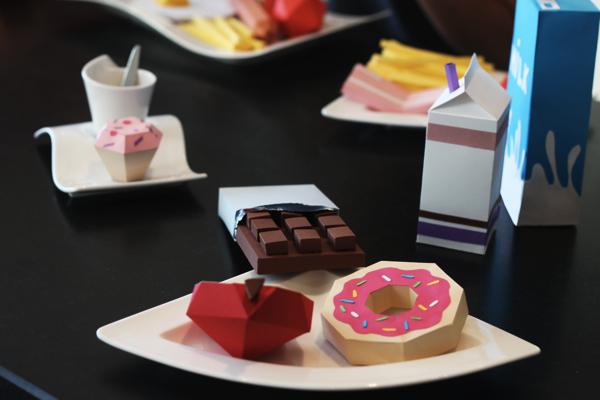 paperfood.jpg