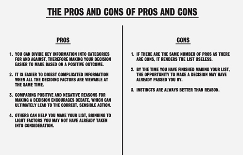 PROS_AND_CONS_PAGE.jpg