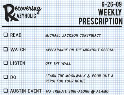 weekly_prescription.gif