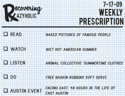 weekly_prescription_7.17.gif