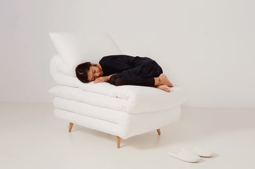 sleepy-chair-3.jpg