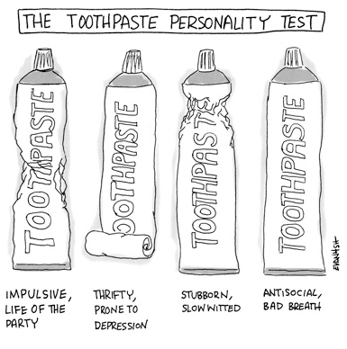 toothpastepersonalitytest.jpg.png