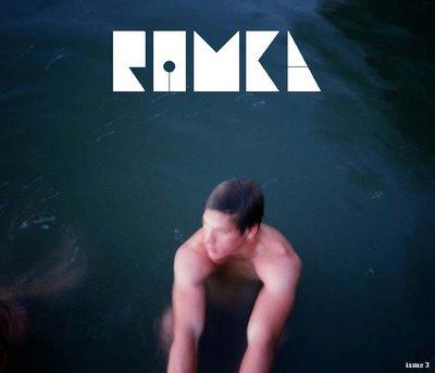 romka_cover.jpg