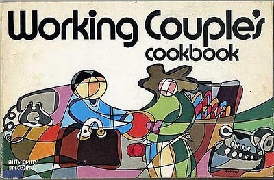 couple_cookbook.jpg