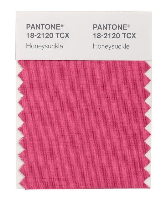PANTONE-18-2120_Honeysuckle.jpg