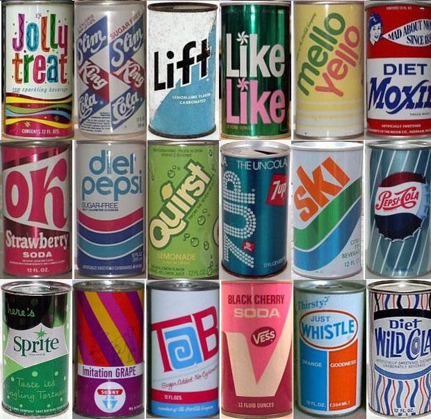 soda_library.jpg