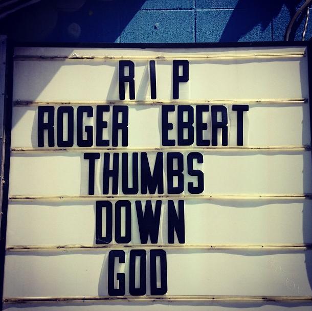 RIP_Ebert.PNG