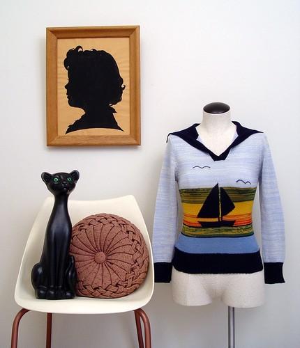 sailsweater.jpg