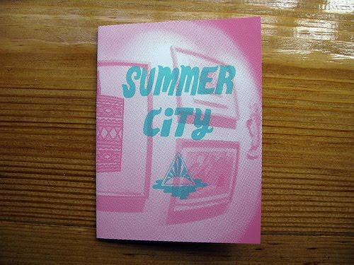 summercity.jpg