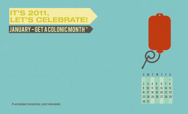 january_calendar.jpg