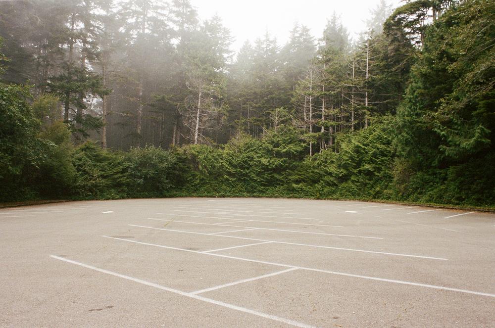 parkinglot.png