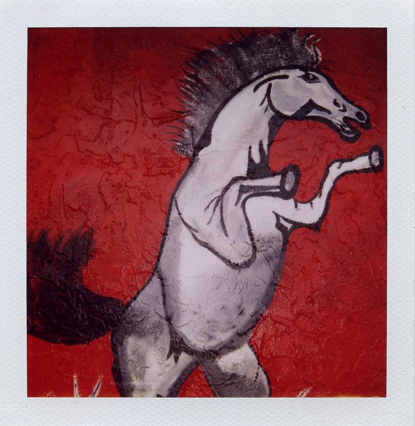 red_horse.png