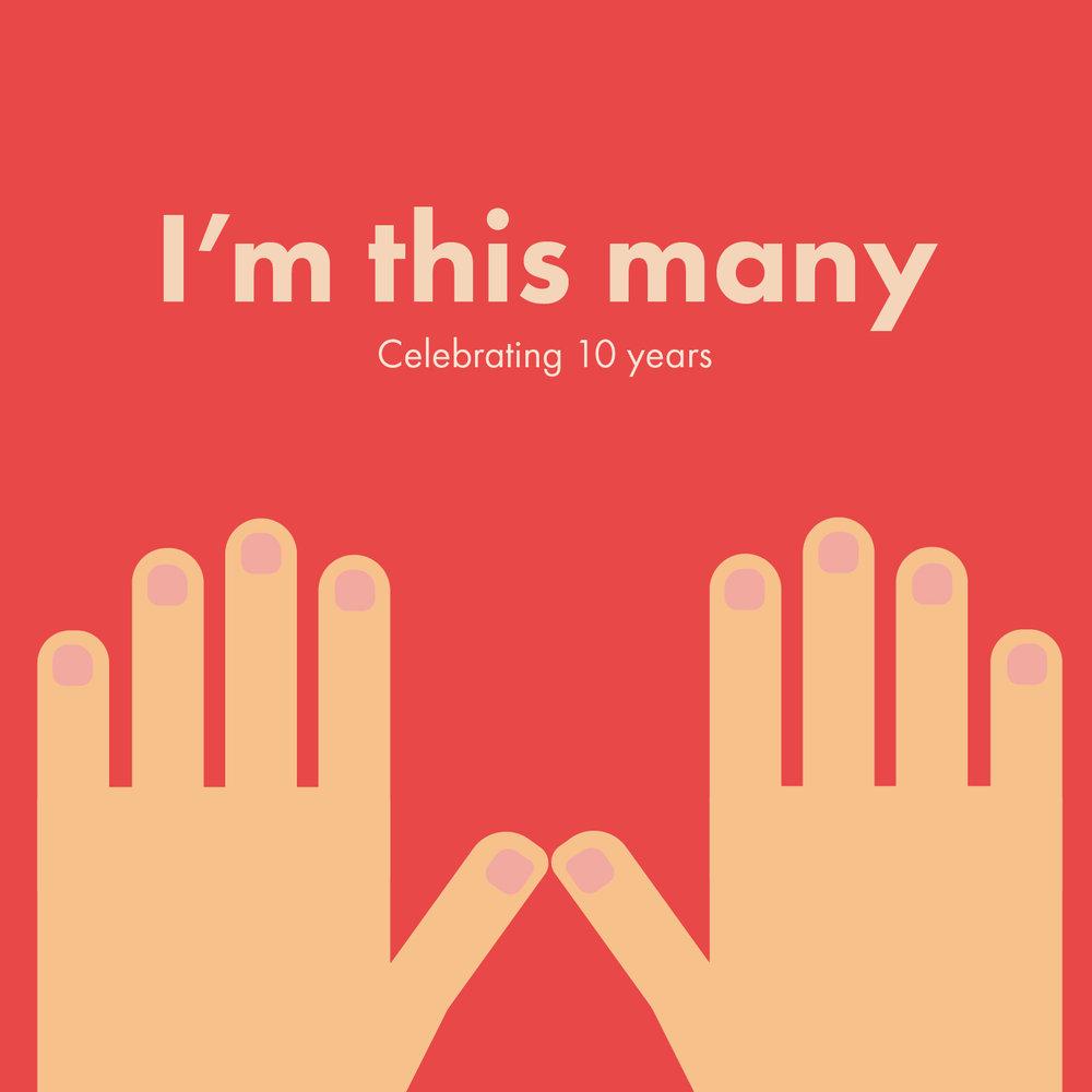 10 Years@2x-100.jpg