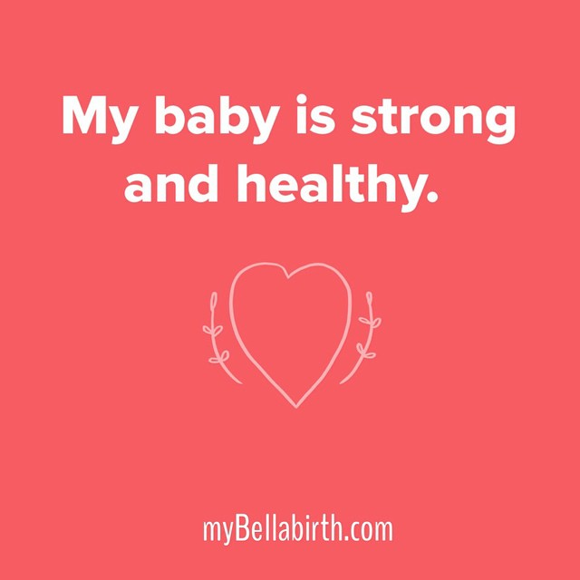 """birth is not only about making babies. #birth is about making mothers...strong, competent, capable #mothers who trust themselves and know their inner strength."" Barbara Katz Rothman #bellabirthgr #childbirth #doula #grdoulas #grandrapids #informedempowered #pregnancy #affirmations #hypnosis #hypnobirthing #relaxation #visualization"