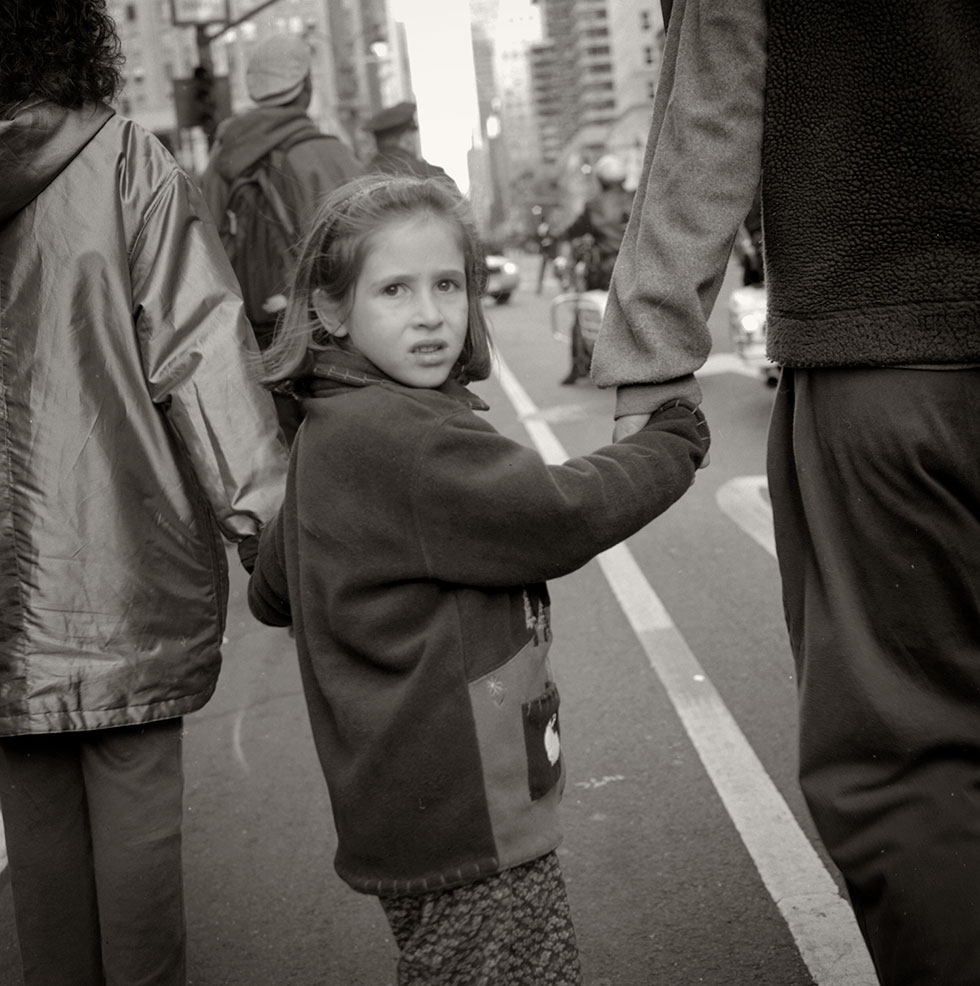 girl-at-peace-march-October-2001.jpg