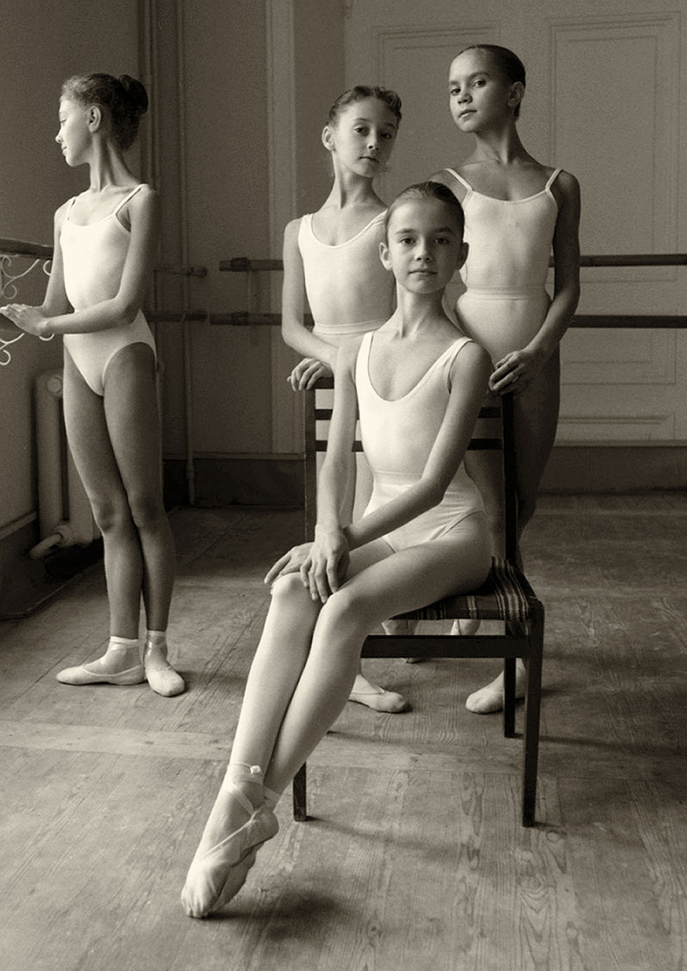Four-dancers.jpg