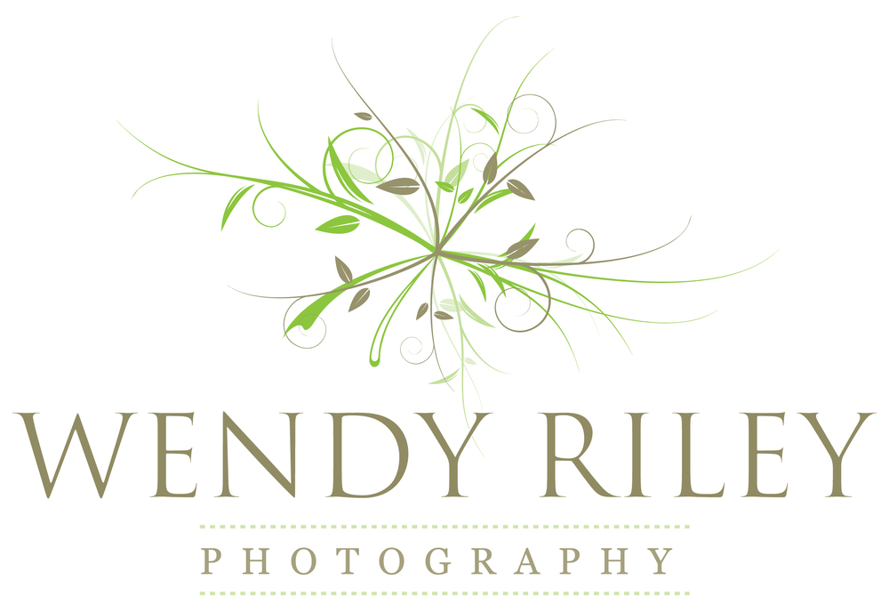 Wendy Riley Photography