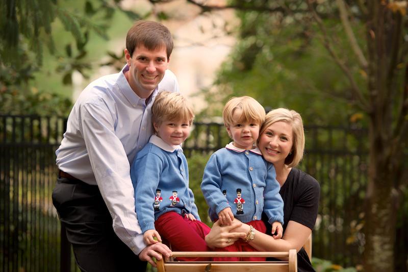 Farless Family_106.jpg