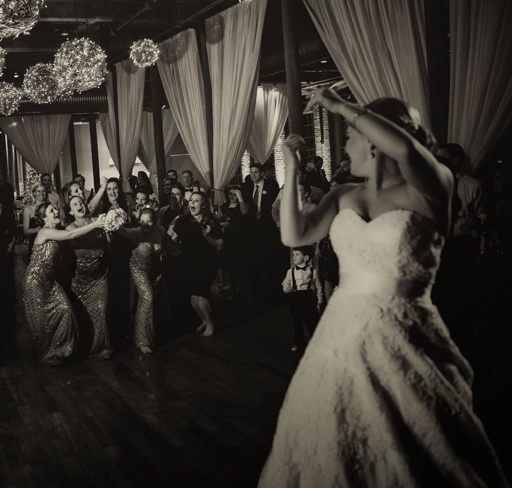 Irvin Wedding 1.2.16-3689-Edit.jpg