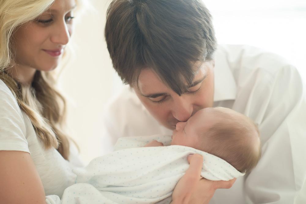 Thompson Baby - Newborn-26-Edit.jpg