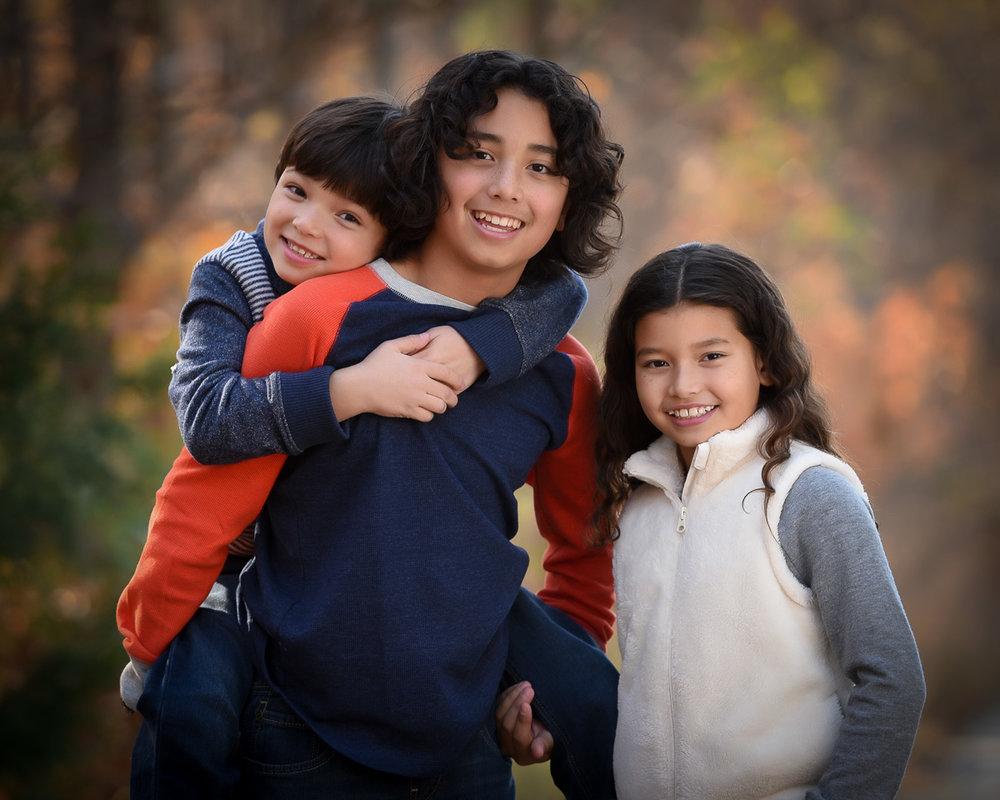 Hu Family-57-Edit.jpg