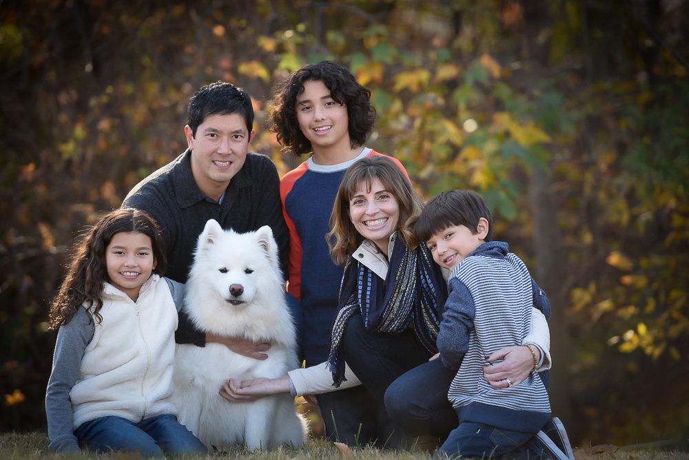 Hu Family-292-Edit.jpg