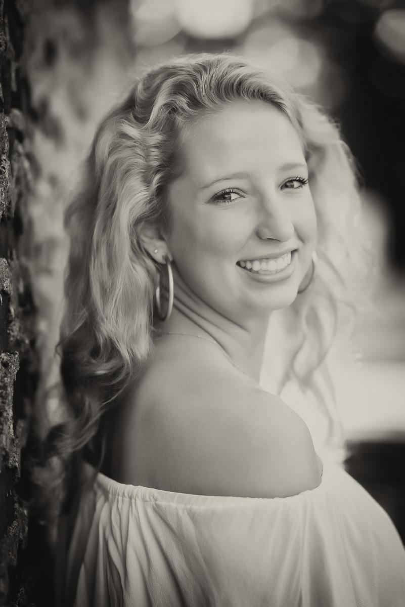 Emma McGeachy-35-Edit-Edit-Edit.jpg