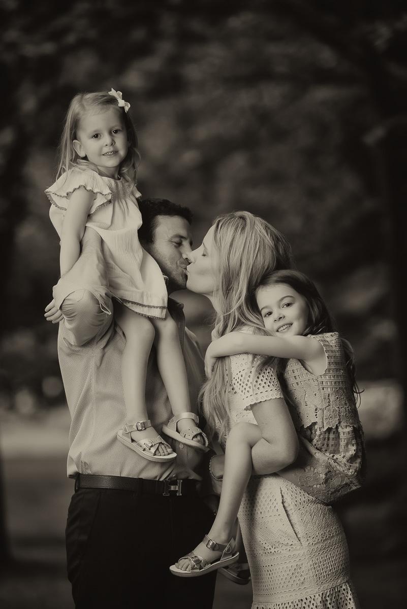Goldberg Family-436-Edit-Edit.jpg