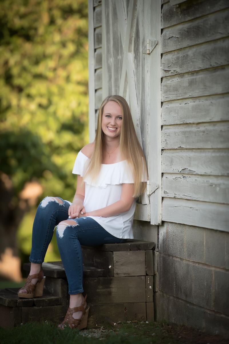 Lauren Whitley-17-Edit.jpg