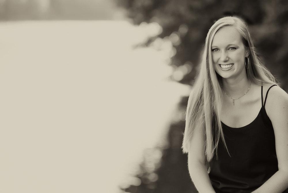 Lauren Whitley-100-Edit-Edit.jpg