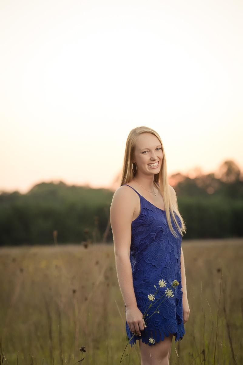 Lauren Whitley-181-Edit.jpg