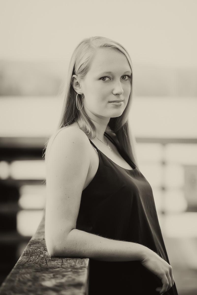 Lauren Whitley-85-Edit-Edit.jpg
