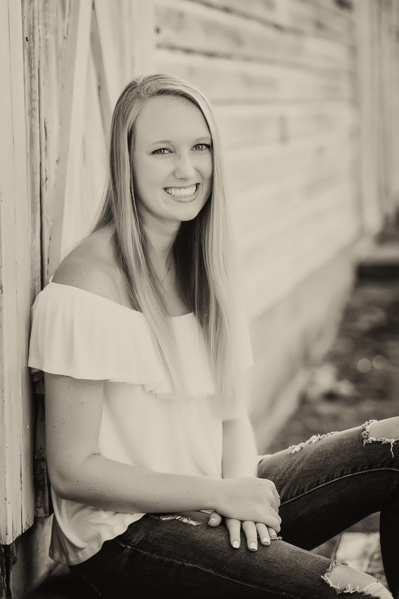 Lauren Whitley-61-Edit-Edit.jpg