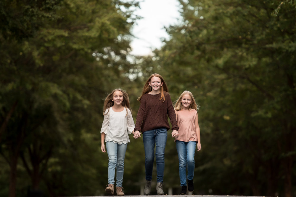 Kathy Briody Family-48-Edit-2.jpg