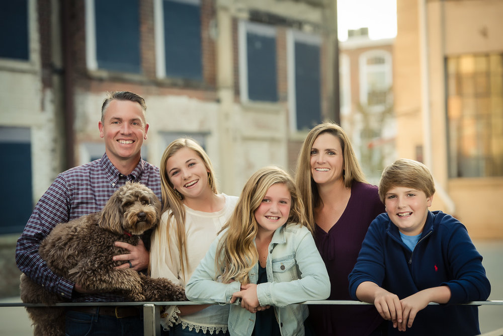 Ortmann Family 2017-131-Edit.jpg