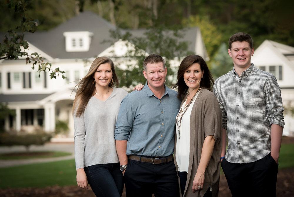 Cressman Family 2017-358-Edit.jpg