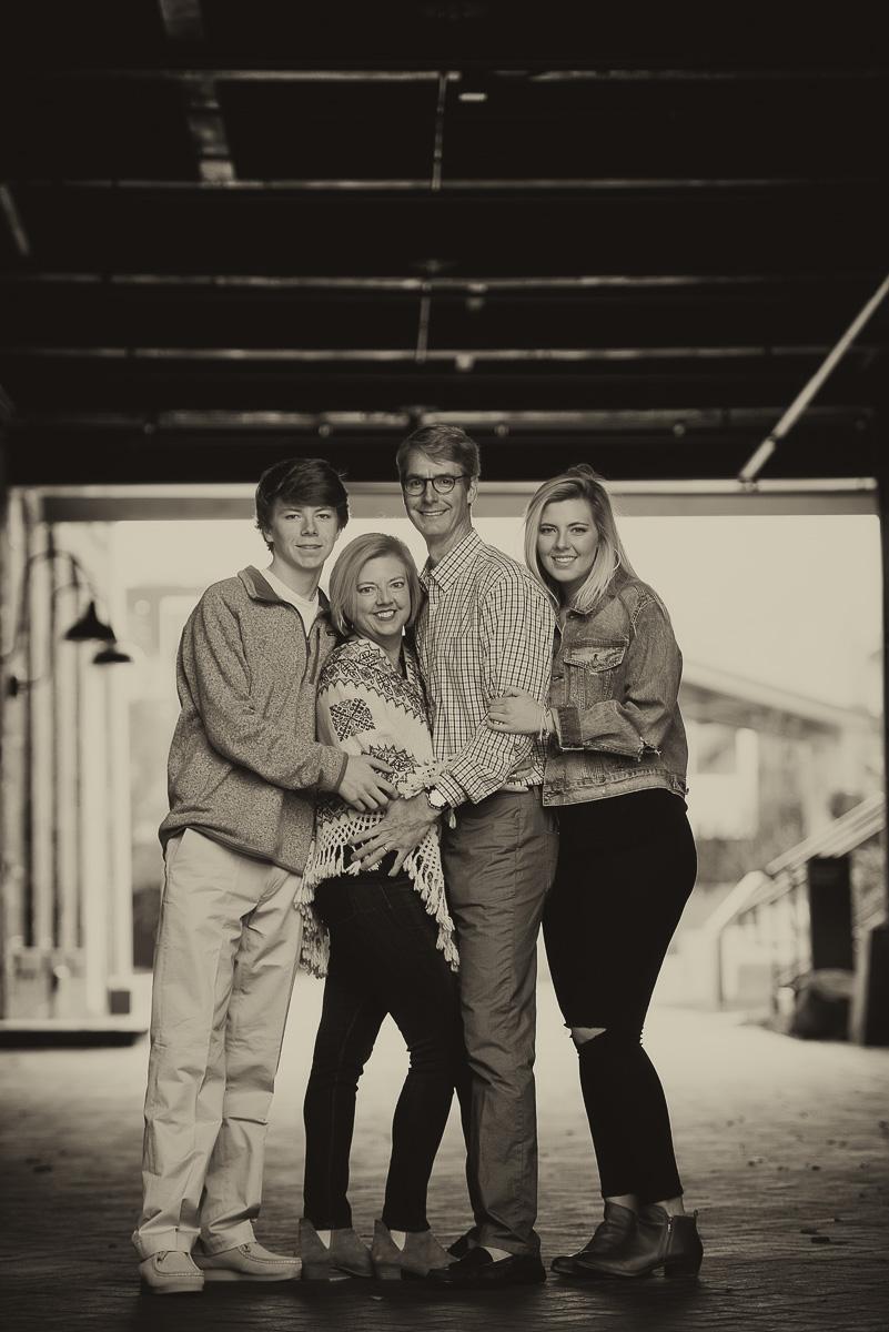Vestal Family-56-Edit-Edit-Edit-Edit.jpg