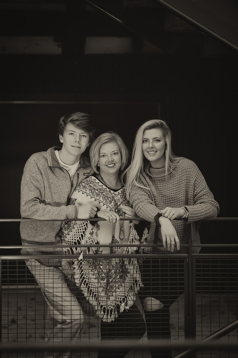 Vestal Family-229-Edit-Edit.jpg