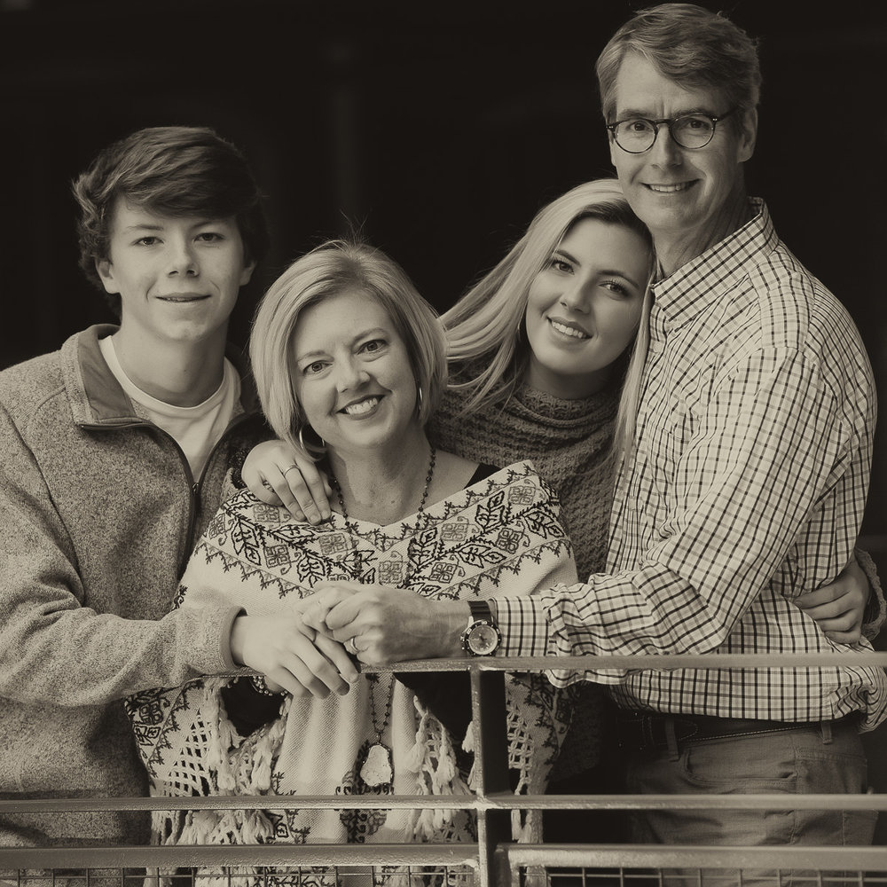 Vestal Family-240-Edit-Edit.jpg