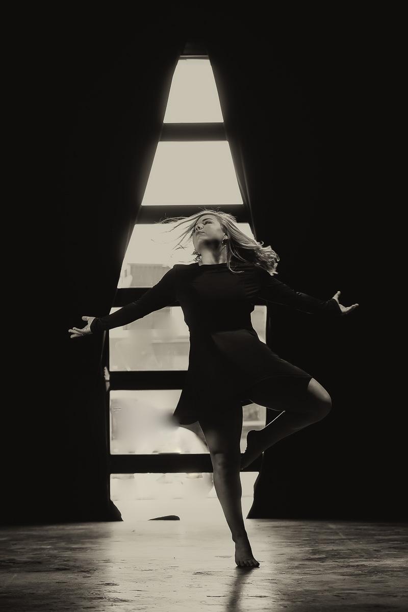 Marie Anderson-483-Edit-Edit.jpg