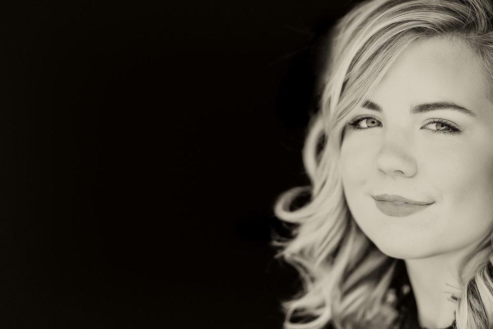 Marie Anderson-214-Edit-Edit.jpg
