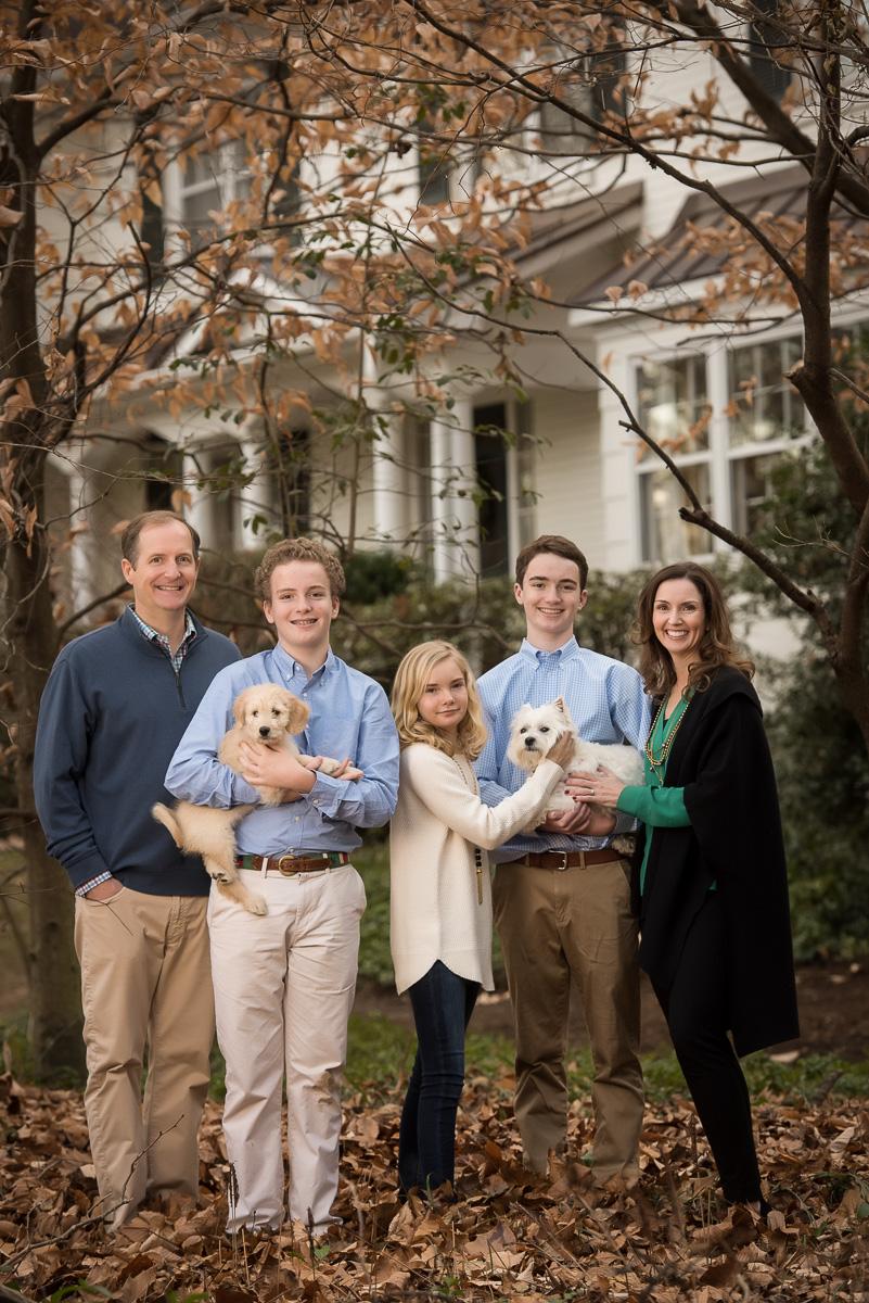 Wilcox Family-183-Edit.jpg