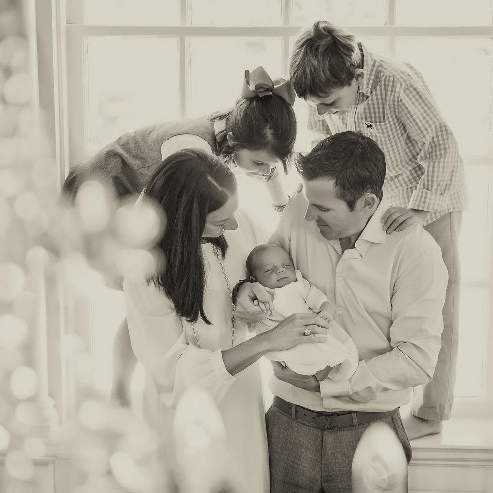 Alexander Johnson Newborn-565-Edit-Edit.jpg